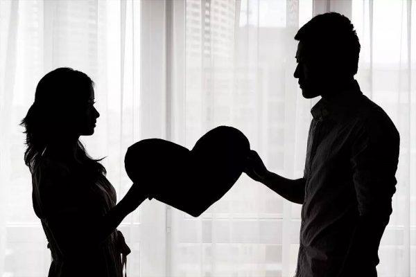 對伴侶進行有效溝通