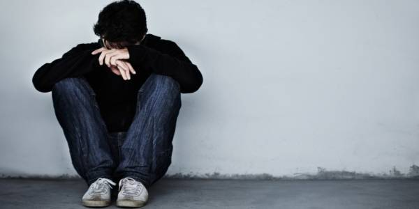心理因素形成早洩問題的關鍵